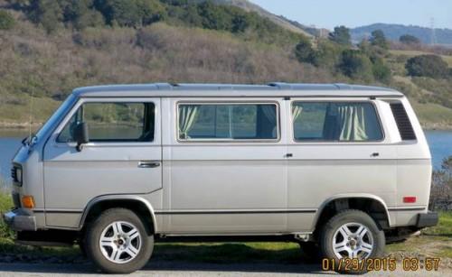 Craigslist Cars For Sale San Mateo Ca