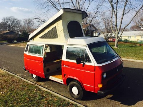 Craigslist Sf Bay Area For Sale By Owner Search Camper Autos Post