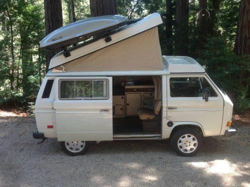 1985 Scotts Valley CA